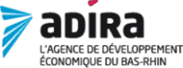 Logo ADIRA