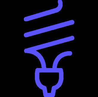 papernest Energie