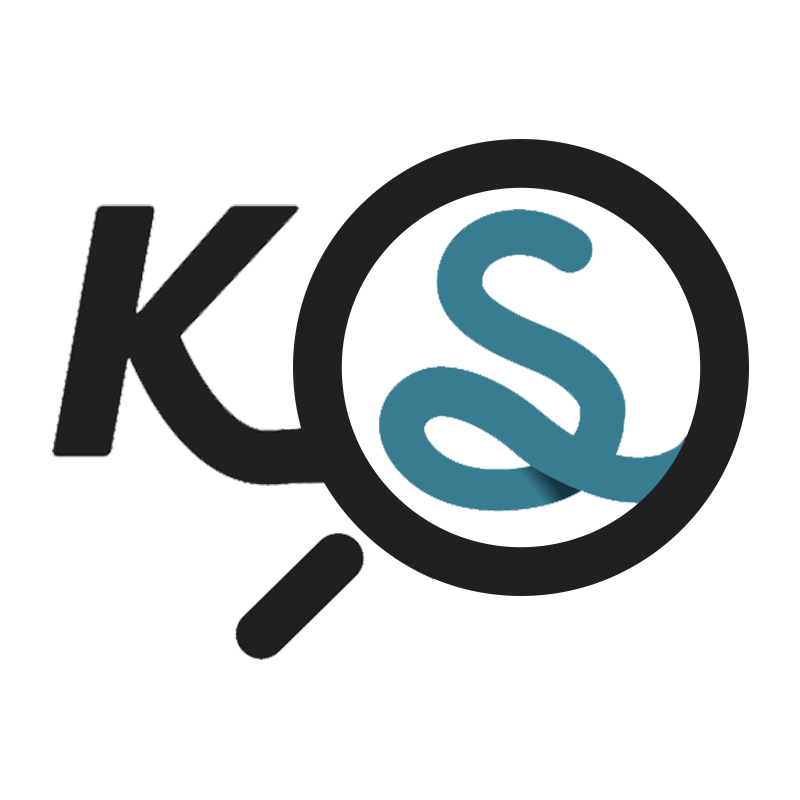 keeseek logo