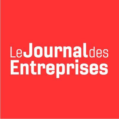 Journal-des-entreprises