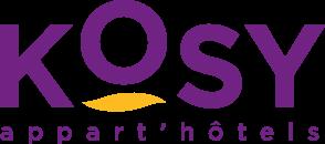 kosy-logo-site