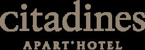 logo-citadines