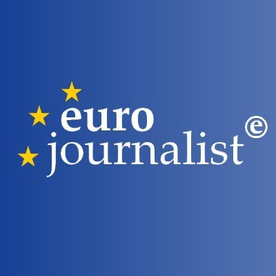 eurojournalist