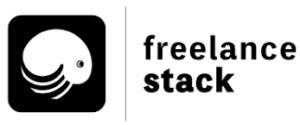 freelance-stack